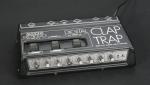 claptrap1