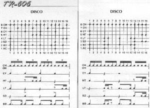 tr606_disco