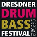 DDBF_2013_Logo_klein
