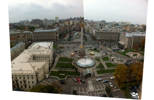hotel_ukraiina