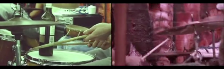 Clever Austin Sirens_Vimeo