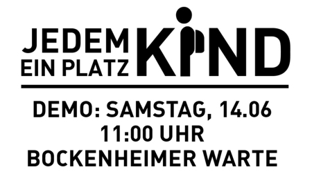 Flyer_Demo_kompakt