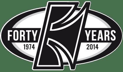 logo_kontur