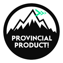 provincial_echo