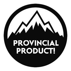 provincial_web