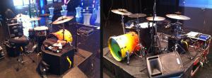 hattler_drums_2014