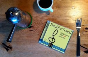the frankfurt sound