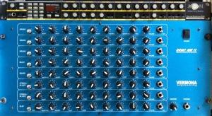 drm1+drumstation