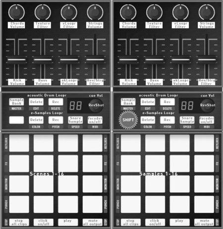 Kontrol-F1-Maske-W200515