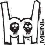meinl metalhand
