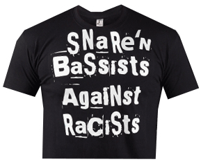 Snare'N-Bassists-against-Racists