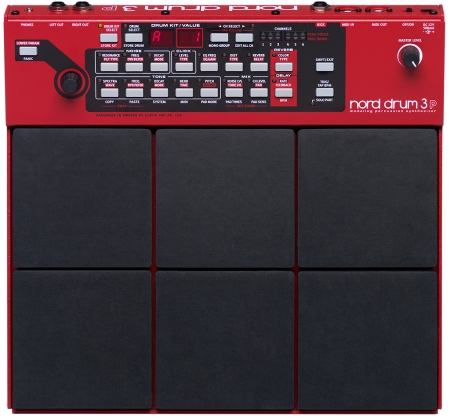 nord-drum-3p-top