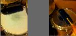 bildschirmfoto-2015-10-11-um-13-04-07