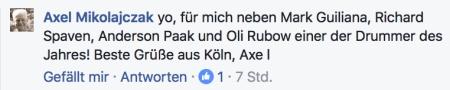 axel-mikolajczak-fb-comment-12-2016