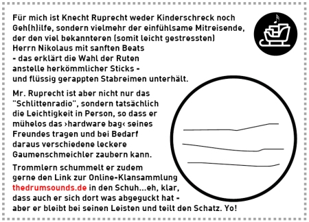 nikolaus-postkarte-von-or.jpg