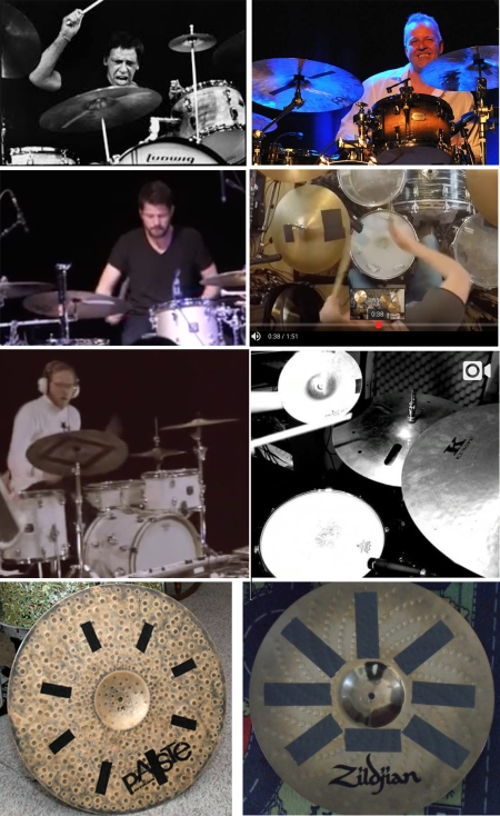 Cymbal-Taping.jpg