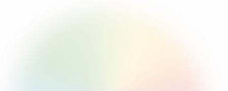 bildschirmfoto-2017-11-04-um-13-03-21