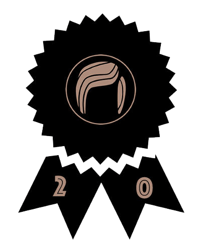 20years_Netzer_web