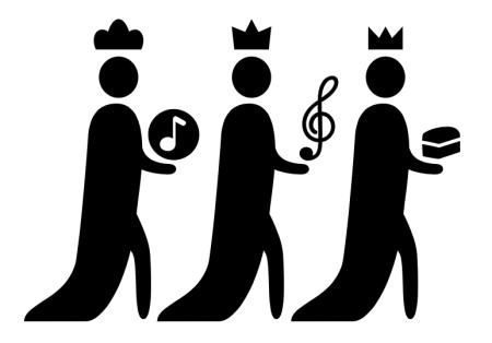 3-Netzer-Kings