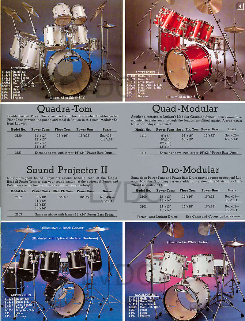 1982_ludwig_drumsets3