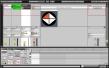 BopPad Presets Midi Track Pgm Change