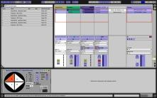BopPad Visual Control