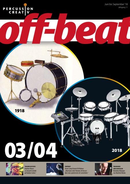 offbeat_Titel
