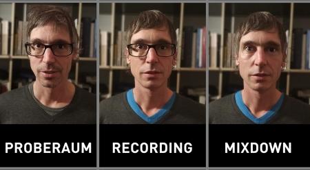 proberaum-recording-mixdown