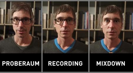 proberaum-recording-mixdownE