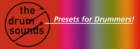 presets_for_drummers
