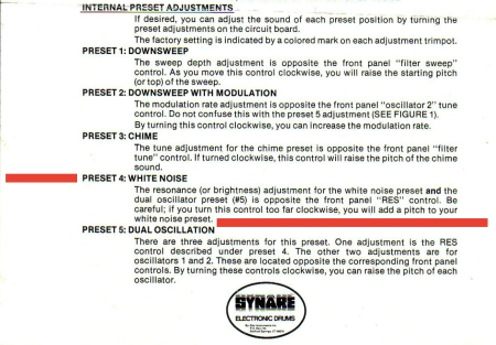 Synare3x-WhiteNoisePreset
