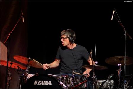 Drummer7628