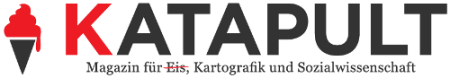 katapult-logo