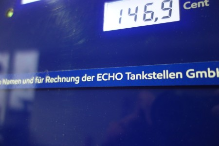 ECHO GmbH original-09896