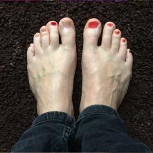 schoen_nagelfarbe