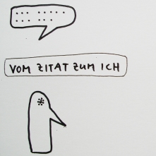 schoen_vomzitatzumich