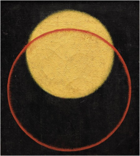 alexander-rodchenko-composition-61-color-sphere-of-a-circle-1918