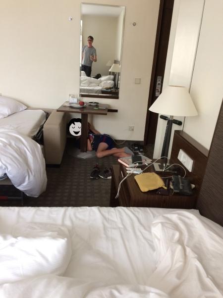 handymania-hotel