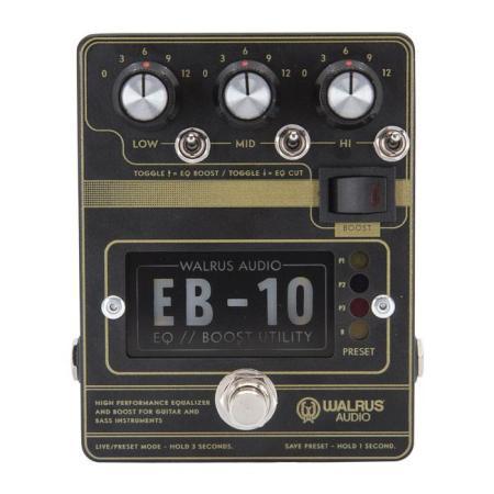 eb10_cutout_black_front_650_650x