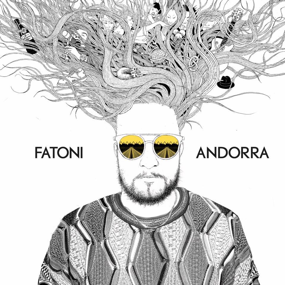 Fatoni_Klaus-Voormann_Andorra