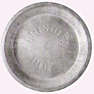 Frisbie_pie_tin