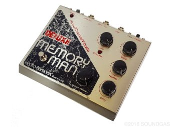 Electro-Harmonix-Deluxe-Memory-Man-Effects-Pedal-Cover-2_37504e8f-0327-4a6d-8773-9f9af63b0205