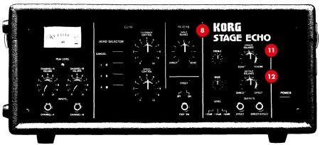 Korg-SE-300-Reverb