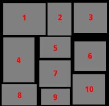10Drummers2