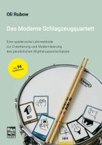 DMSQ_Buchcover